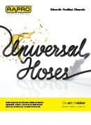 Universal Hortumlar